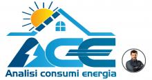 analisi consumi energia per capire come arrivare a vivere senza bollette