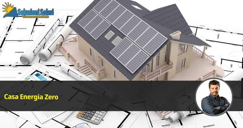 quanto costa casa energeticamente indipendente scoprilo con casa energia zero soluzioni solari devis barcaro