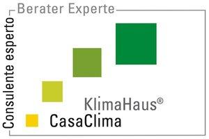 casaclima impianti riscaldamento pompa di calore fotovoltaico indipendenza casa zero energia