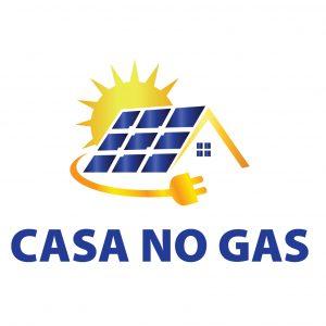 Gruppo Facebook impianti domestici casa no gas