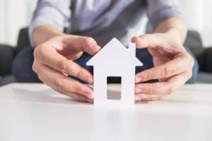 Ristrutturare casa, se hai una visione d'insieme raggiungi più facilmente il risultato.
