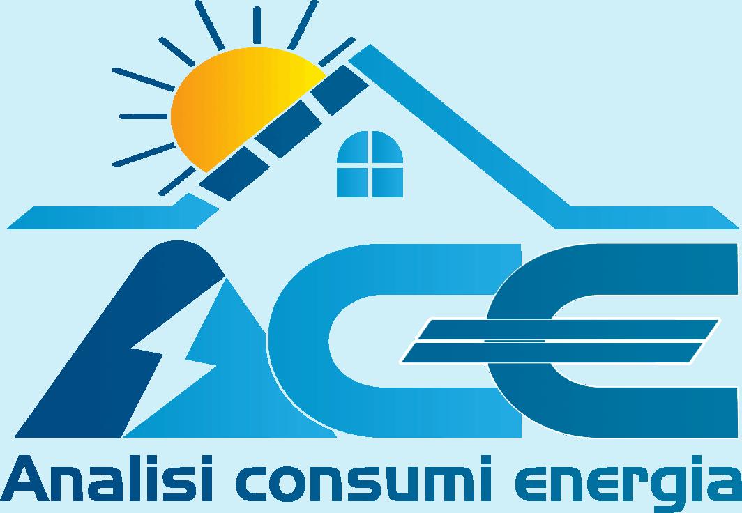 analisi consumi energia soluzioni solari casa no gas