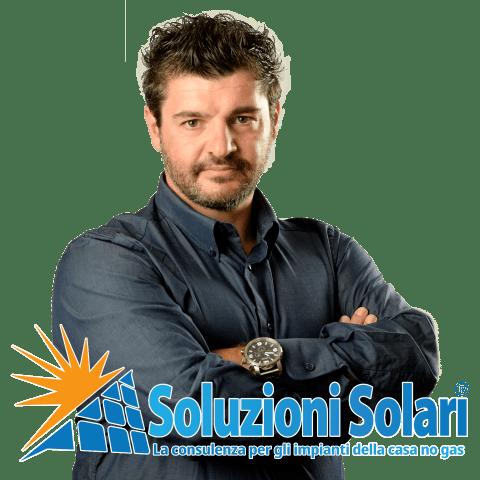 Devis barcaro soluzioni solari