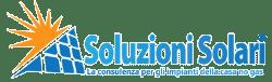 Logo Soluzioni SOlari